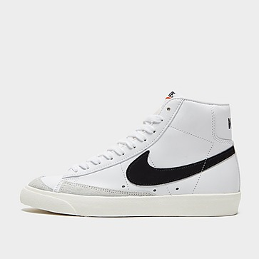 Nike Blazer Mid '77 Vintage Dames