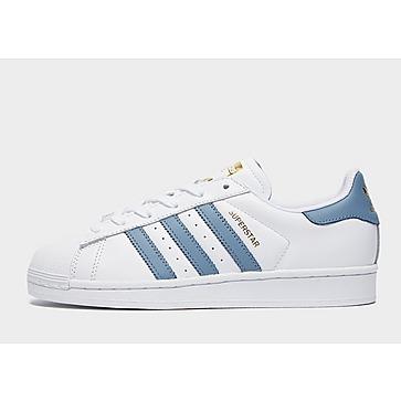 Sale | Dames - Adidas Originals Heritage | JD Sports