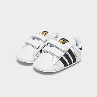 Babyschoenen (Maten 16 27) Adidas Originals Superstar | JD