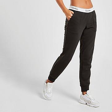 Calvin Klein Fleece broek