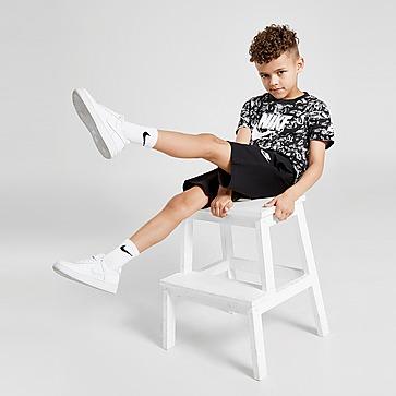 Nike Club Shorts Kinderen