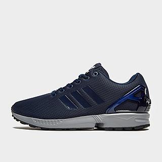 Sale   Adidas Originals ZX Flux   JD Sports