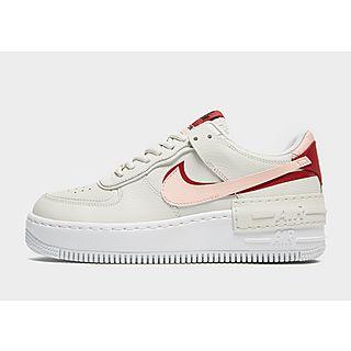 Nike Air Force 1 Ultraforce GS schoenen zwart wit