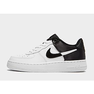 Nike Air Force 1| Nike Schoenen |JD Sports