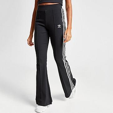 Sale | Zwart Adidas Originals Hoodies | JD Sports