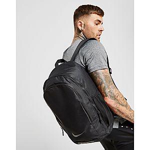 f4b844dbfc3 Nike Academy Backpack Nike Academy Backpack