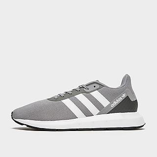 adidas Originals Swift Run 2.0 Sneaker Heren