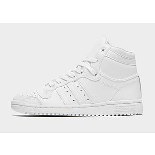 adidas schoenen hoog dames