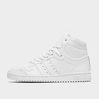 hoge adidas sneakers dames sale