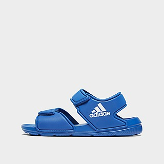 adidas AltaSwim Sandals Kinderen