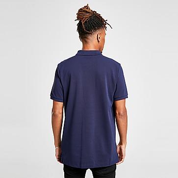Nike France Sportswear Polo Heren
