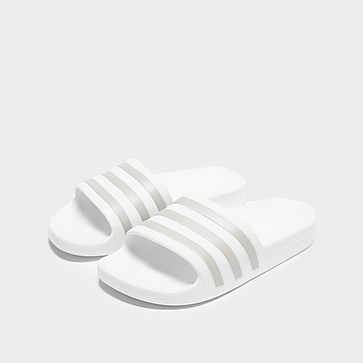 adidas Adilette Aqua Slippers Dames