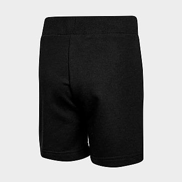 McKenzie Mini Essential Shorts Kinderen
