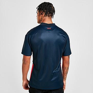Nike USA 2020/21 Away Shirt Heren
