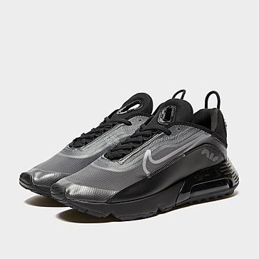 Nike Air Max 2090 Heren