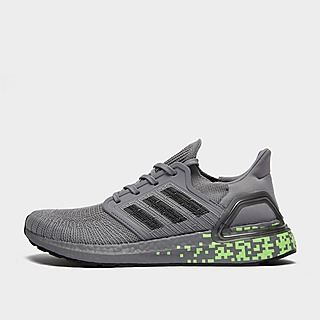 adidas Ultra Boost | adidas Originals Schoenen | JD Sports