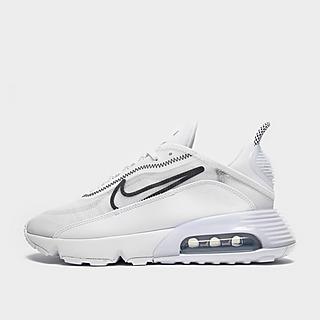 Nike Air Max 2090 Dames