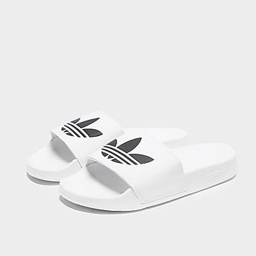 adidas Originals Adilette-dia's