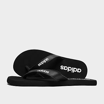 adidas Eezay Slippers Heren