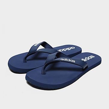 adidas Eezay teenslippers