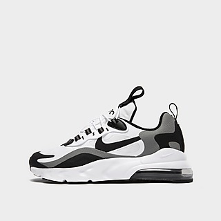 Nike Air Max 270 React | Nike Schoenen | JD Sports
