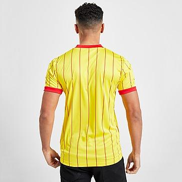 Liverpool FC FC Liverpool FC '83 Away Short Sleeve Shirt Heren