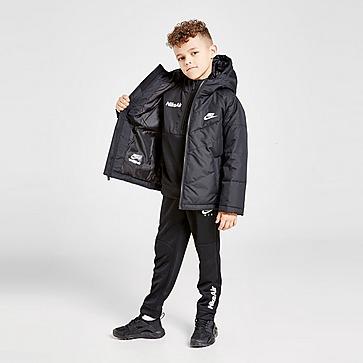 Nike Padded Jas Kinderen