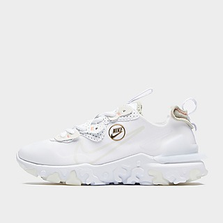 Nike React Vision Sneakers Dames