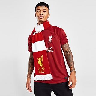 47 Brand Liverpool FC Bar Scarf