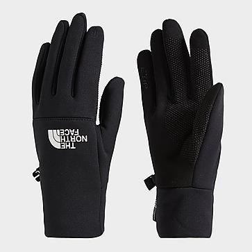 The North Face Etip gerecyclede handschoenen