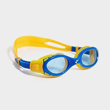 Speedo Futura Biofuse Flexiseal Goggles Junior