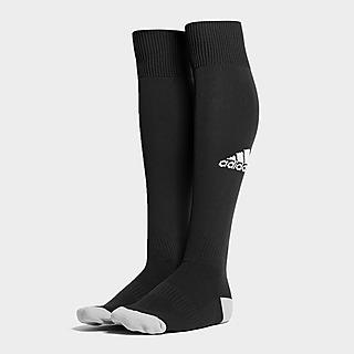 adidas Voetbal Sokken