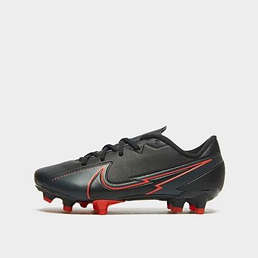 Nike Mercurial Vapor 13 MG Football Boots Children