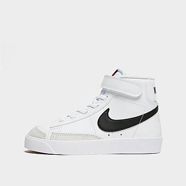 Nike Blazer Mid '77 Kinderen