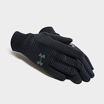Under Armour Etip Handschoenen Junior