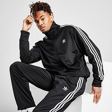adidas Originals Firebird Trainingsjack Heren