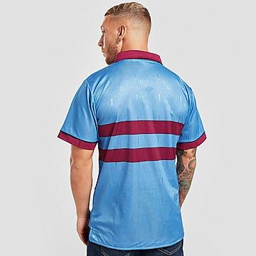 Score Draw West Ham United '95 Retro Away Shirt