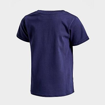 McKenzie Micro Essential T-Shirt Baby's