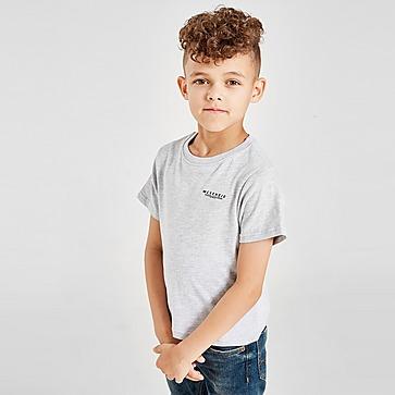 McKenzie Mini Essential T-Shirt Kinderen