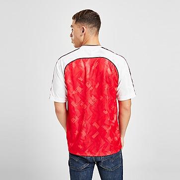 adidas Originals Arsenal FC 1990/92 Home Shirt Heren