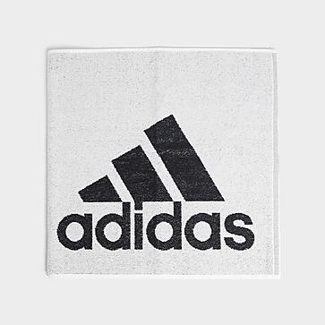adidas Badge of Sport Small Handdoek
