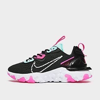 Nike Nike React Vision Damesschoen