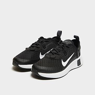 Nike Nike Reposto Kleuterschoen