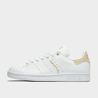 adidas Originals Stan Smith-damessneakers