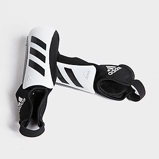 adidas Tiro Match Scheenbeschermers Junior