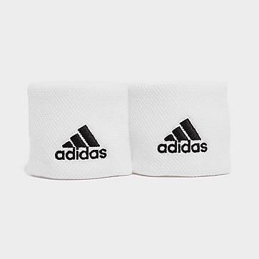 adidas Zweetbandjes