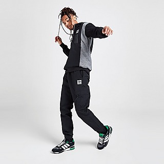 adidas Originals ID96 Cargobroek