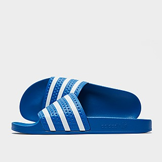 adidas Originals Adilette Slippers Heren