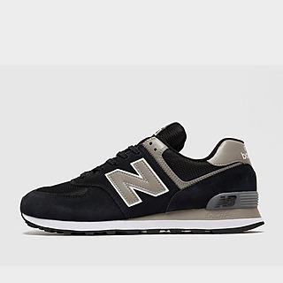 New Balance 574 Heren