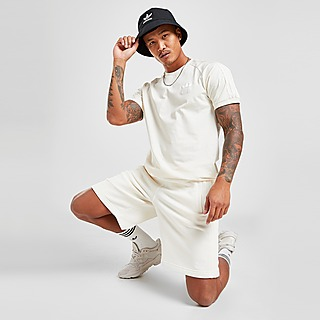 adidas Originals California Shorts Heren